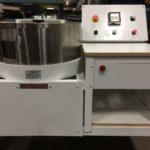 PR1 Hoffman 66-T Double Side Polishing Machine