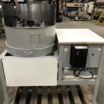 PR1 Hoffman 66T Double Side Lapping Machine