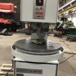 Speedfam 32BTAW Lapping Machine