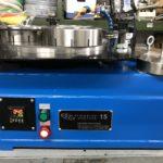 """Lapmaster 15"""" Lapping or Polishing Machine"""