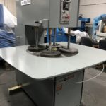 "32"" Speedfam No. 32BTGW Precision Single Side Lapping and Polishing Machine"